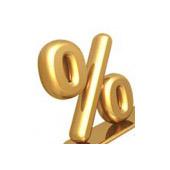 Slevy až 50 %
