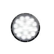 Bazénová LED žárovka 18 LED diod
