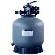 Písková filtrace HANSCRAFT TOP MASTER 450