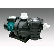 Filtrační čerpadlo HANSCRAFT BLUE POWER 550
