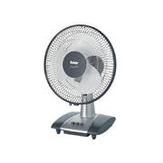 Stolní ventilátor Fakir VC 29