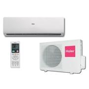 Splitová klimatizace Zircon 3,5 kW DC Inverter
