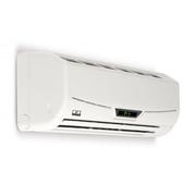 Splitová klimatizace REMKO ML 353 DC Invertor