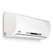 Splitová nástěnná klimatizace RVT 521 DC