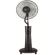 Ventilátor ALF SSIV-102