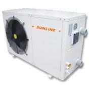 Bazénové tepelné čerpadlo Sunline SSPHP-5.6
