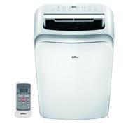 Mobilní klimatizace Daitsu APD 12-CR