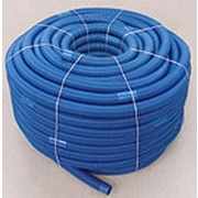 Bazénová hadice modrá ø 32 mm