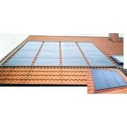 Solární panel S3