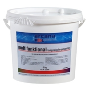Multifunkční tablety 5 kg - 5v1