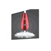 Parní čistič ALF Steam Speedy