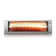 Karbonový infrazářič PIETRA (2500 W)
