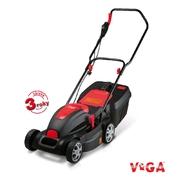VeGA GT 3403 elektrická sekačka