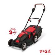 VeGA GT 4205 elektrická sekačka