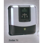 Chlorátor Zodiac Tri 35