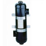 Tepelný výměník OVB 70, 20 kW