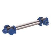 UV sterilizátor HANSCRAFT UV-C Super FLEX 75W