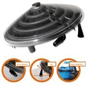 Sunny Solar Heater - Ohřev vody