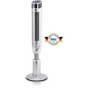 Ventilátor Fakir TVL 30 s ionizátorem