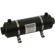 Tepelný výměník Hi-Flow 28 kW