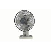 Ventilátor BIONAIRE BSF002X