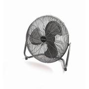 Ventilátor BIONAIRE BAC015X (průměr 40 cm)