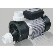 Odstředivé čerpadlo TUDOR 1100 - 22,8m3/h; 1,10 kW