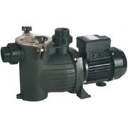 Čerpadlo Optima 33 (0,25 kW, 6 m3/h)