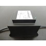 Transformátor bezpečnostní 100VA (230-11,5 V)zalitý