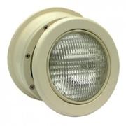 Bazénové světlo MTS 300W/12V pro beton