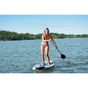 Paddle board PERSPEKTIVE (BT-88879)
