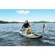 AQUA MARINA Paddle board DRIFT FISHING (BT-88889)