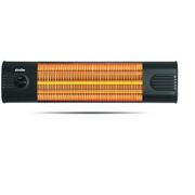 Karbonový infrazářič Simfer S2350WTB-T