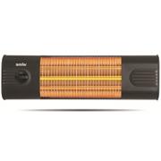 Karbonový infrazářič Simfer S1550WTB-T