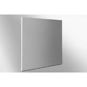 SAKURA Deskový infra panel 350W