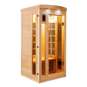 Infrasauna FRANCE SAUNA Apollon 1