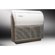 Klimatizace bez venkovní jednotky RTLWB 13RL