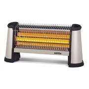 Tepelný infrazářič Simfer S2200WTX Mini