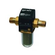Vodní filtr JUDO EASY FILT-C 1