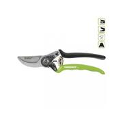 Zahradní nůžky Verdemax 4186