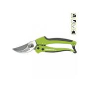 Zahradní nůžky Verdemax 4133