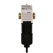 Judo  JFY-HW 1 filtr se zpětným proplachem na teplou vodu