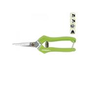 Zahradní nůžky Verdemax 4145