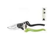Zahradní nůžky Verdemax 4185