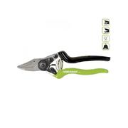 Zahradní nůžky Verdemax 4187