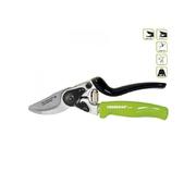 Zahradní nůžky dvousečné s otočnou rukojetí Verdemax 4189