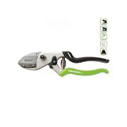 Nůžky zahradnické kovadlinkové Verdemax 4182