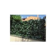 Umělý živý plot TENAX DIVY LAURUS NET 1m x 3m