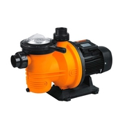 Filtrační čerpadlo FCP 550S