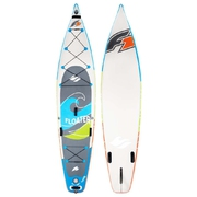 Paddleboard F2 Floater 11,6-31